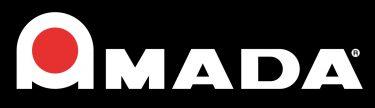 Logo-amada-white-(1)